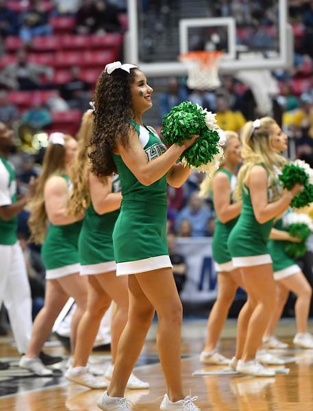 cheerleaders1209.jpg