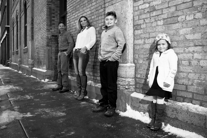 20141116JacobsonFamily00055bw.jpg