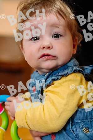 © Bach to Baby 2018_Alejandro Tamagno_Highgate_2018-09-14 027.jpg