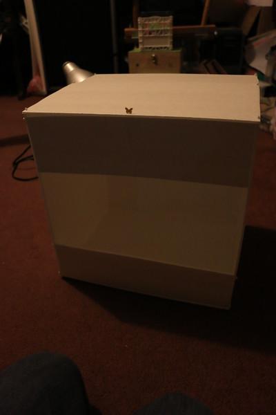 LightBox_0015.JPG