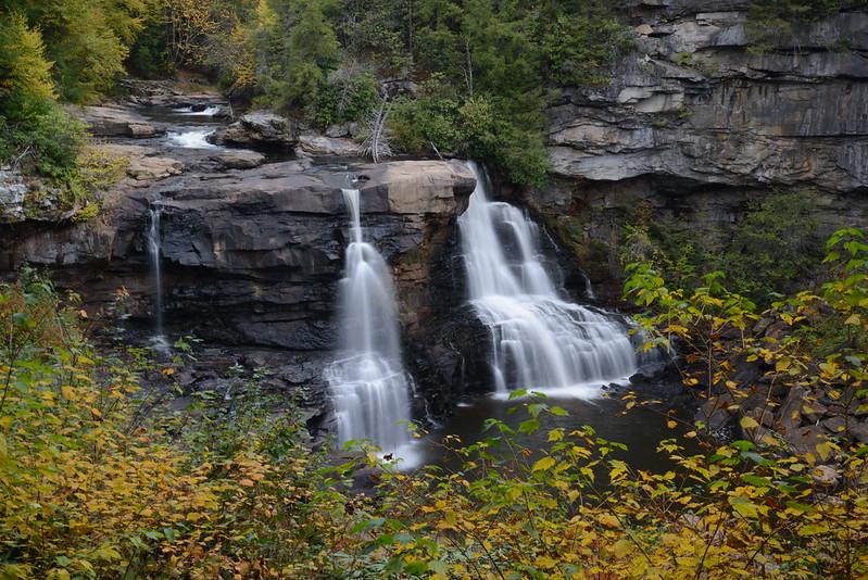 Blackwater Falls 7.JPG