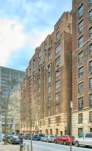 116 East 68 Street