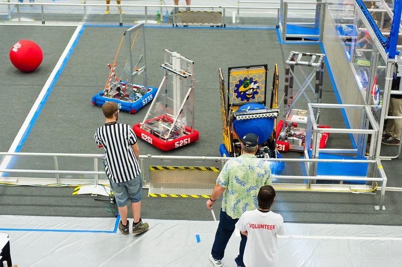 20140322 Andrew Robotics-9133.jpg