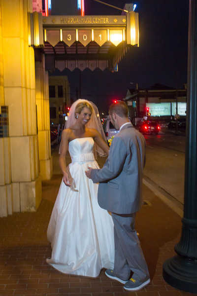 Wedding - Thomas Garza Photography-229.jpg