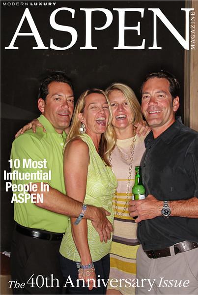 Aspen Magazine Kick Off To The Classic-453.jpg
