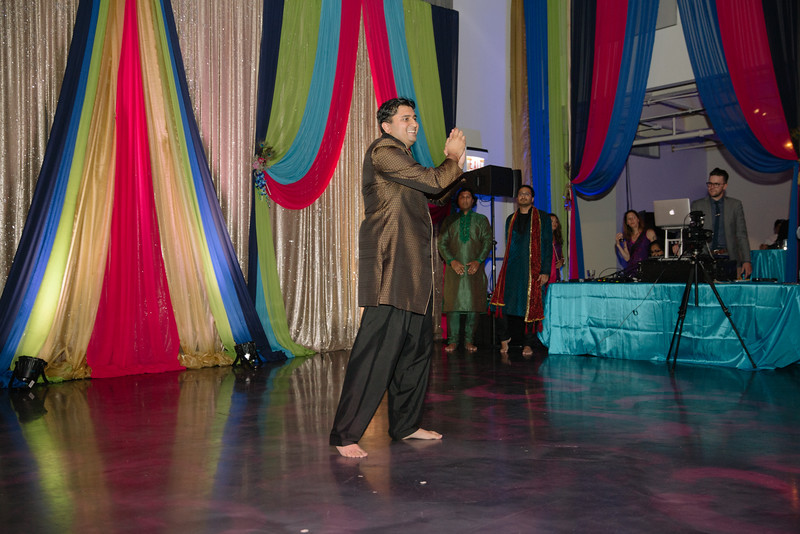 LeCapeWeddings_Shilpa_and_Ashok_2-225.jpg