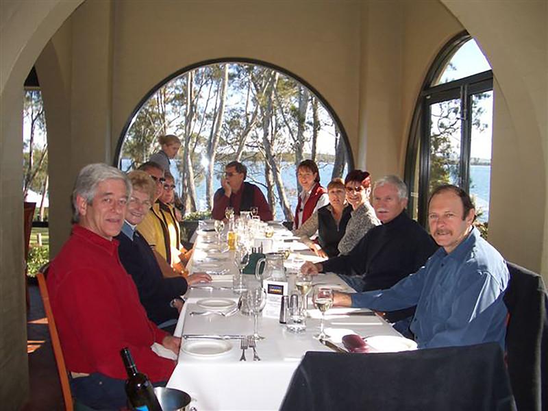 16-06-04  TSCC run to Rafferty's Resort Lake Macquarie 001.jpg