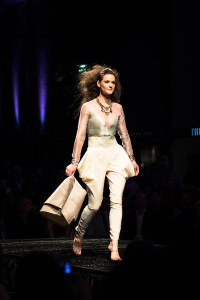 IIDA Couture 2014-302.jpg