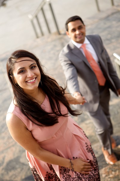 Le Cape Weddings - Robin and Virag 00017.jpg