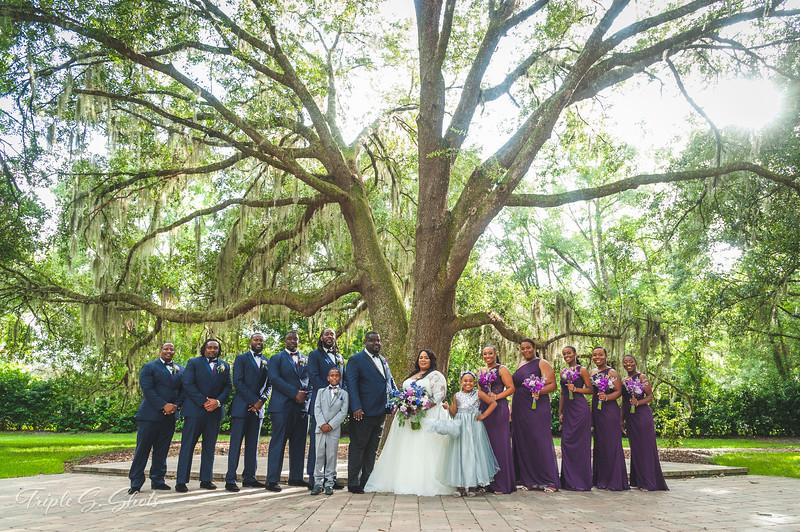 Shepard Wedding Photos-550.JPG