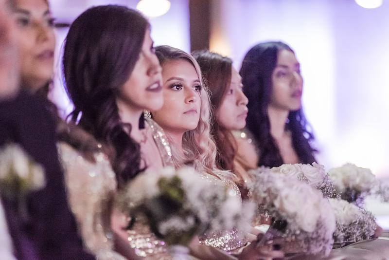 LUMOBOX WEDDING photography Lumo studio-2718.jpg