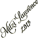 ML-2013-watermark.png