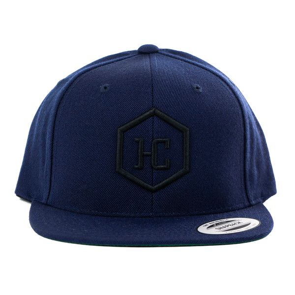 Hemp City Hat10.JPG