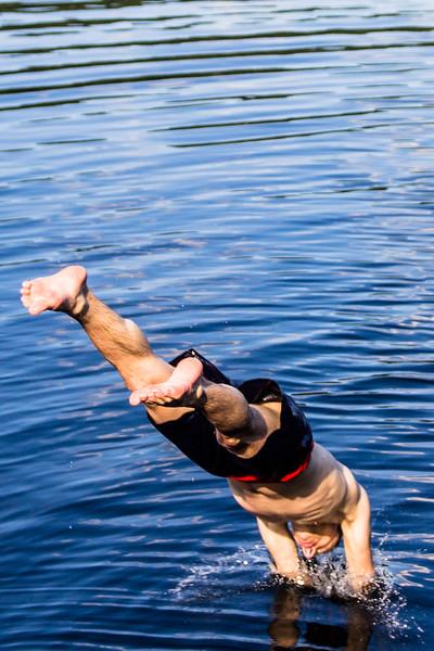 2015-07-26 Lac Boisseau-0063.jpg