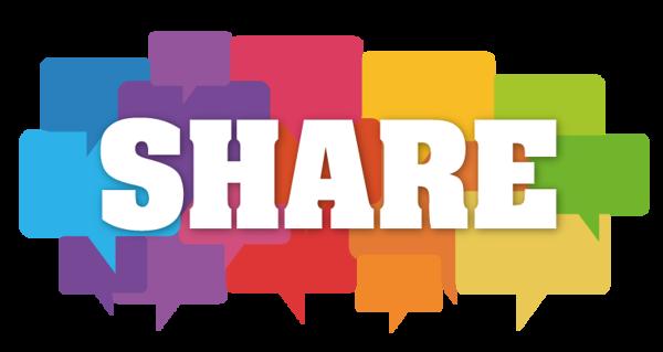 shareLogo.png
