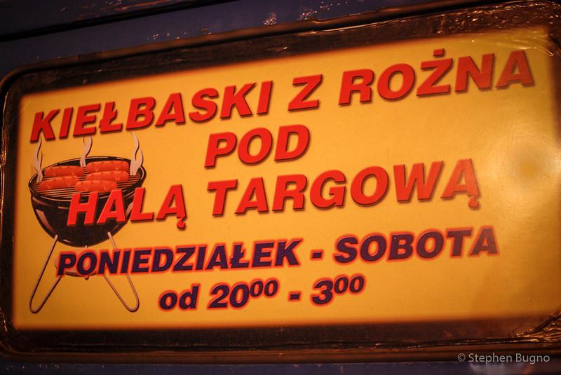 Krakow Poland--14.jpg
