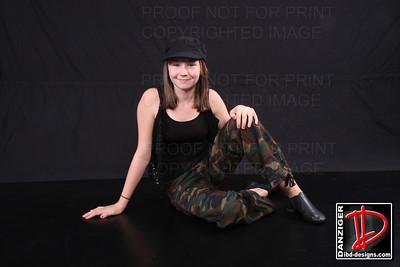 Ovations Recital Portraits RETAKES 5-23-12