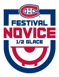 logo_festival_nov_canadiens.png
