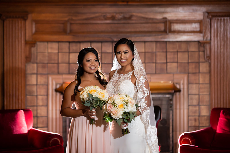Wedding (310 of 1502).jpg