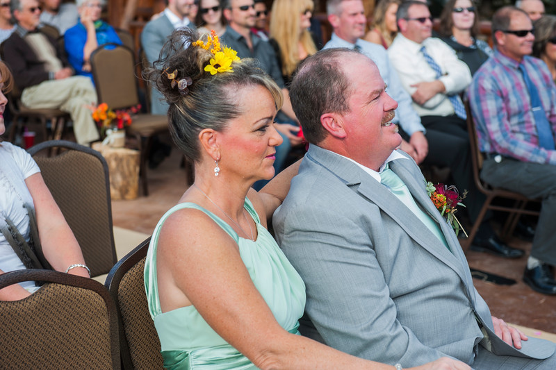 Jodi-petersen-wedding-239.jpg