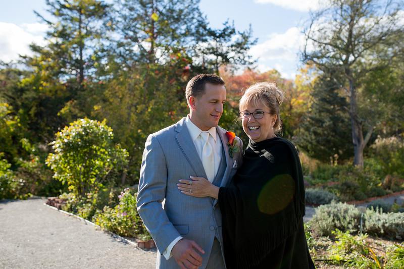 20151017_Mary&Nick_wedding-0117.jpg