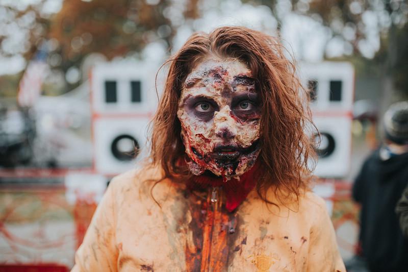 ZombieRun2017-0694.jpg