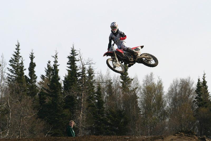 AnchorageMotocross-050909-002.jpg
