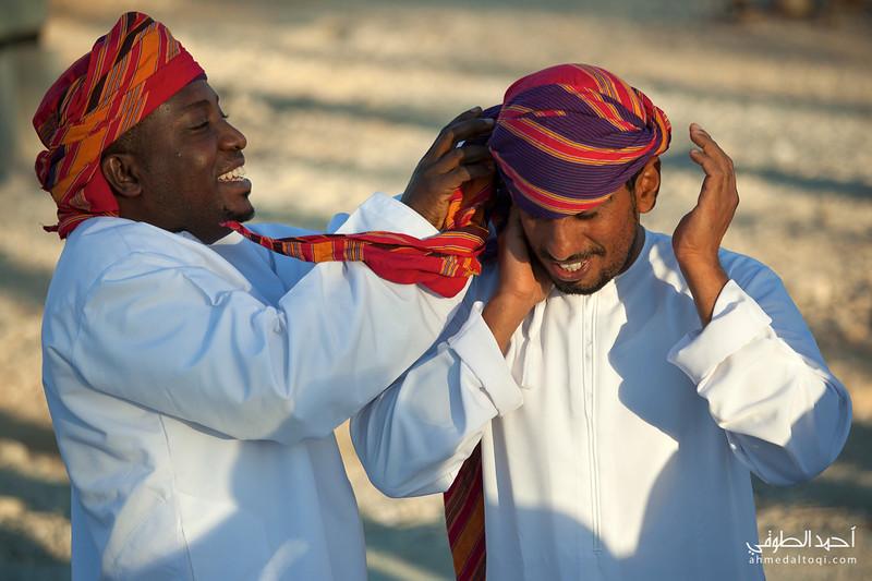 Oman (279).jpg