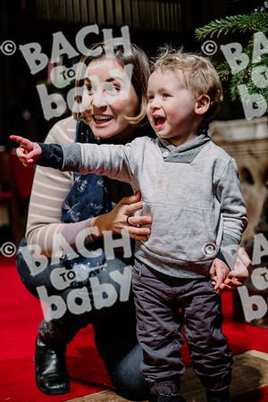 © Bach to Baby 2019_Alejandro Tamagno_Sydenham_2019-12-18 025.jpg