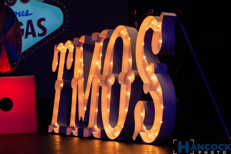 TMOS Vegas 2018-070.jpg