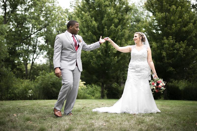 Laura & AJ Wedding (0335).jpg