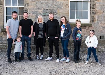 20170507 Scott Family