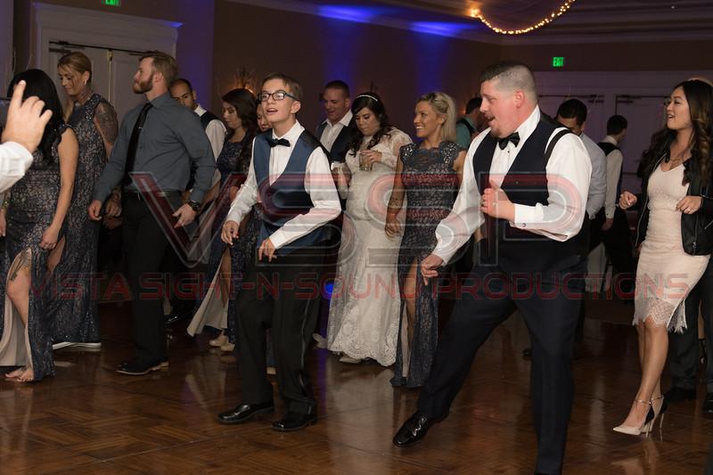 Driesler Wedding-779.jpg