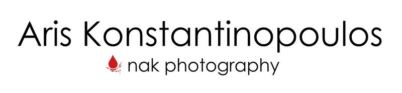 a konstantinopoylos nak photography.jpg