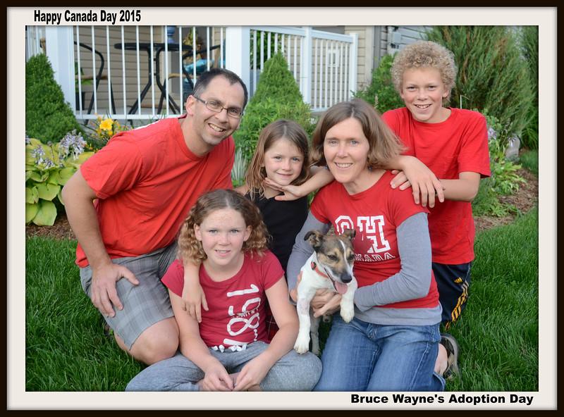 bruce wayne's adoption day.jpg