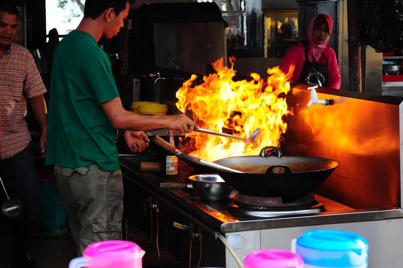2014_Melaka_ Malaysia      0002.JPG