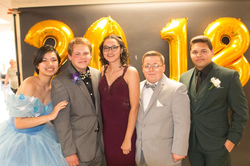 Danny's Prom 2018-146.jpg