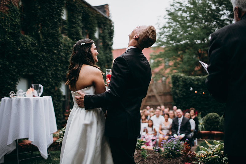 [Ceremony] Caitlin-Aaron-45.jpg