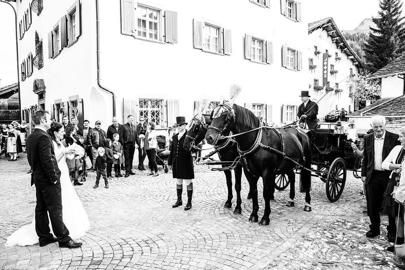 Hochzeit-Martina-und-Saemy-8427.jpg