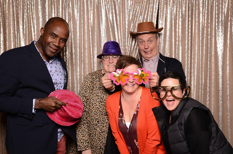20180324_MoPoSo_Seattle_Photobooth_Number6Cider_Thoms50th-134.jpg