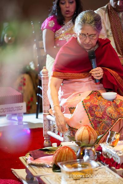 Deepika_Chirag_Wedding-1223.jpg