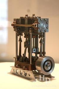 2011-03 Engines