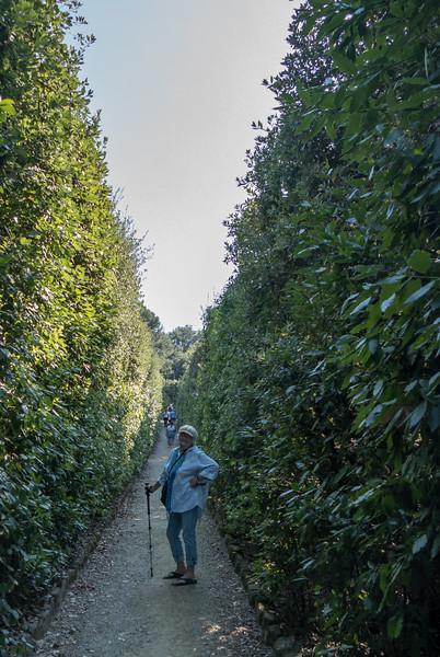 Day 19 Boboli Gardens (49 of 49).jpg