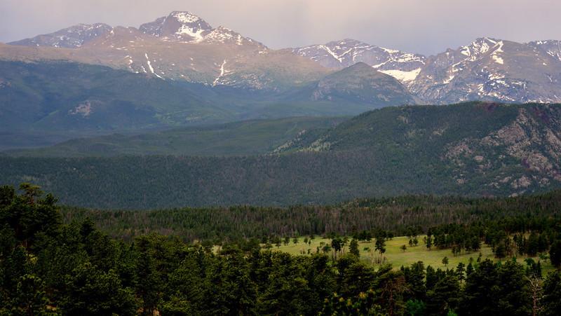 Colorado 06-16-2013 87.JPG