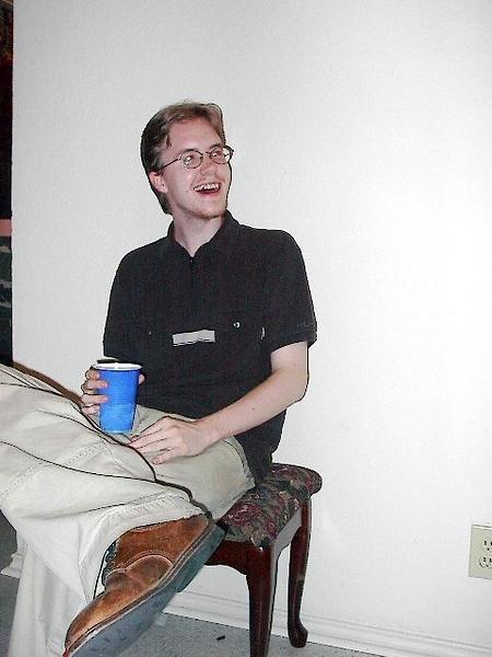 2001 (155)
