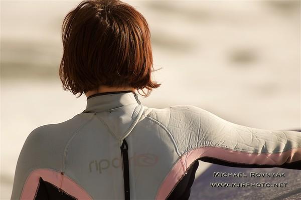 MONTAUK SURF, LIEDER FAMILY 10.12-13.19