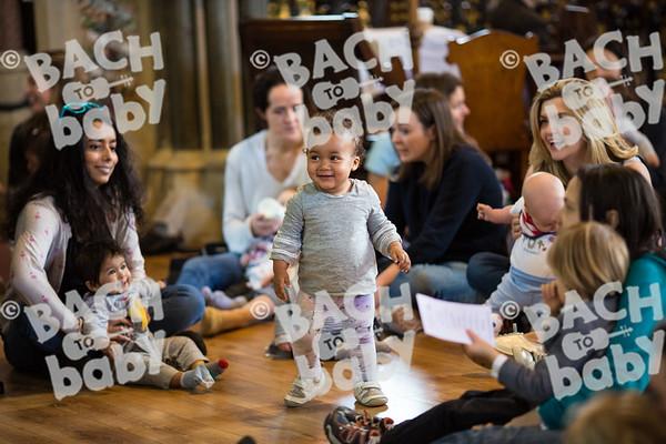 Bach to Baby 2018_HelenCooper_Pimlico-2018-05-04-5.jpg