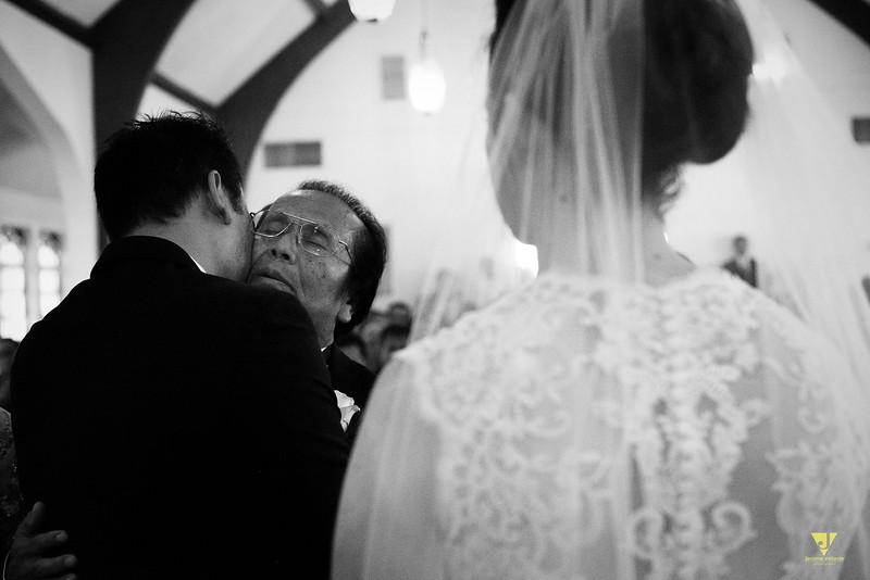 Wedding of Elaine and Jon -284.jpg