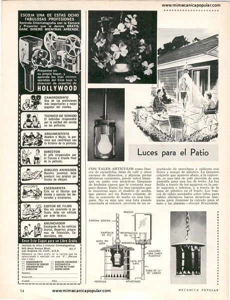 luces_para_el_patio_julio_1965-01g.jpg