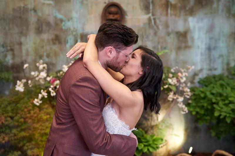 James_Celine Wedding 0422.jpg